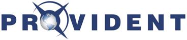 Provident Advisor Group