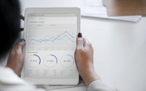 Increase Market Visibility