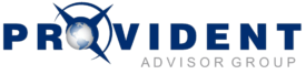 Provident Advisor Group