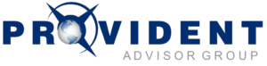 Provident_Advisor_Group_logo-1-1024x251