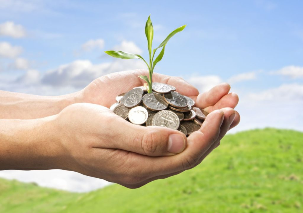 biz-financing-1024x719
