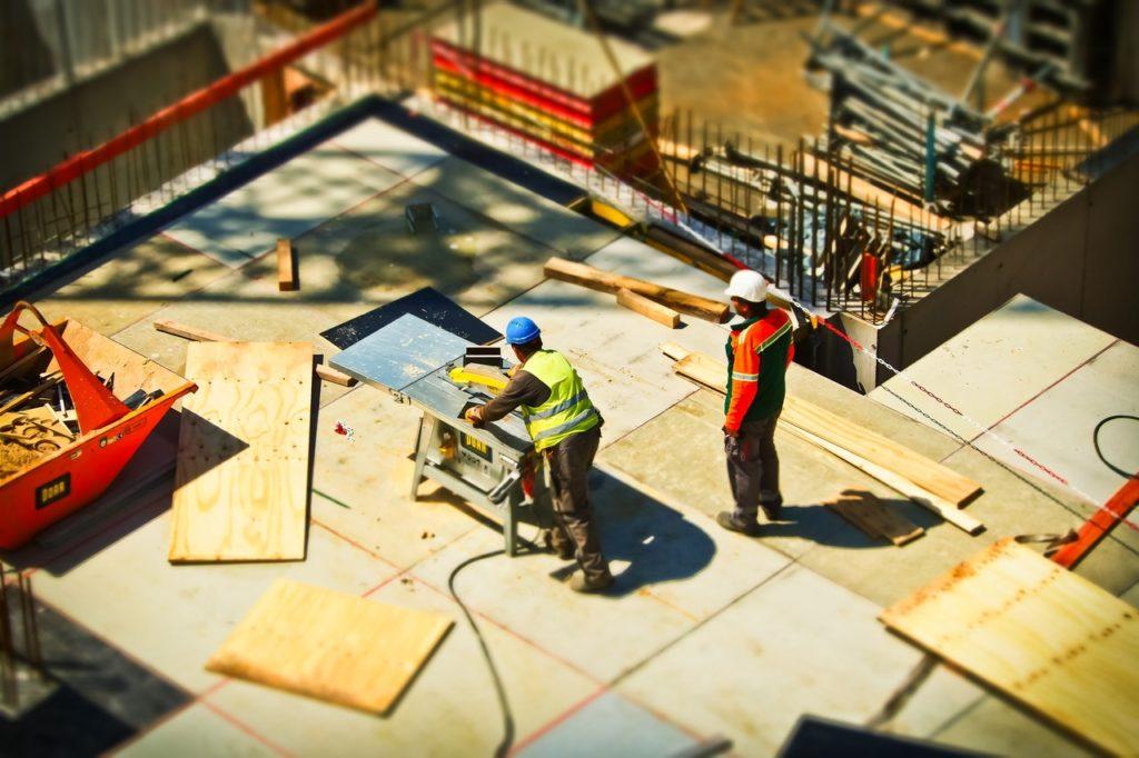 construction-site-build-construction-work-159306-1024x682