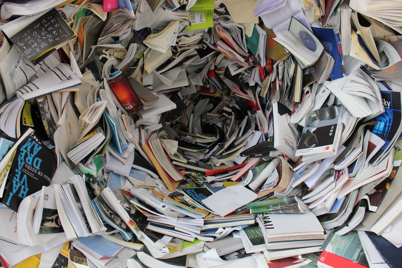 pile-of-covered-books-159751